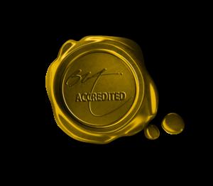 maya lasjes accredited