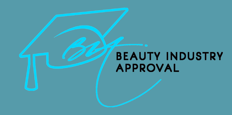 maya lashes accredited